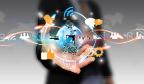Il Social Business: criticità ed opportunità del web 2.0