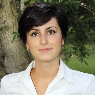 Alessandra Casacanditella