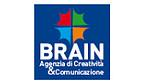Agenzia BRAIN Comunicazione Bologna