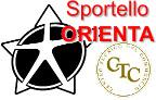Sportello Orienta del CTC, Azienda speciale della Camera di Commercio di Bologna