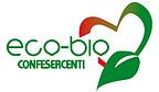 ECO-BIO CONFESERCENTI