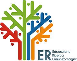 09_CESCOT RIMINI_EDUCAZIONE RICERCA