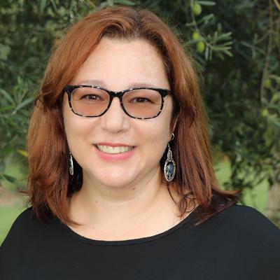 Fiorella Corazza