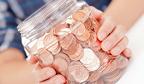Eurosportello Confesercenti<br>  FOCUS IMPRESE: il quadro dei finanziamenti comunitari, nazionali e regionali