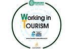 Working in Tourism - Borsa delle professioni turistiche