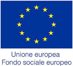 01_CESCOT RIMINI - UNIONE FSE (senza investiamo)