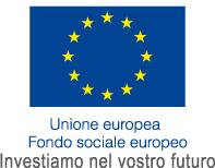 07_CESCOT RIMINI_ UNIONE EUROPEA