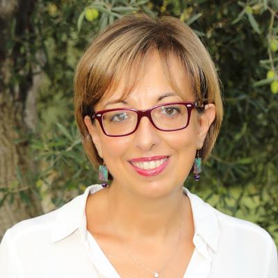 Emanuela Felloni