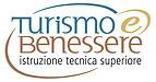 Fondazione ITS turismo e benessere