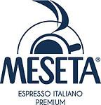 MESETA Espresso Italiano Premium