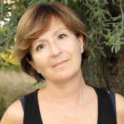 Renata Coluccia
