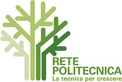 06_CESCOT RIMINI_RETE POLITECNICA