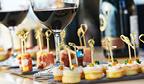 Imprenditore commerciale e somministrazione di alimenti e bevande
