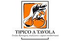 Tipico a Tavola